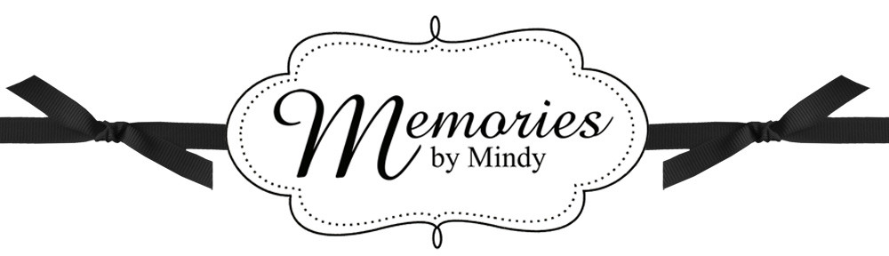 Memories by Mindy